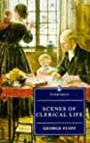 Eliot, George: Scenes of Clerical Life