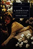 Hardy, Thomas: A Laodicean: A Story of Today