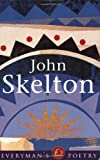 Walker, Greg: John Skelton