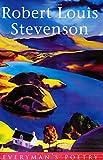Stevenson, R. L.: R.l. Stevenson Eman Poet Lib #40 (Everyman Poetry)