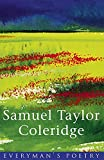 Beer, John: Samuel Taylor Coelridge