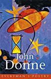 Enright, Dennis: John Donne