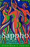 Chandler, Robert: Sappho