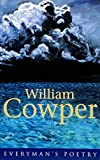 Bruce, Michael: William Cowper