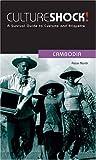 North, Peter: Cambodia