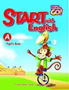 Start with English: Pupil's Book A…