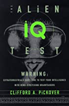 Alien IQ Test (Math & Logic Puzzles) by…