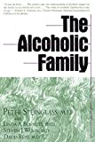 Bennett, Linda A.: The Alcoholic Family