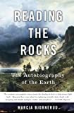 Bjornerud, Marcia: Reading the Rocks: The Autobiography of the Earth