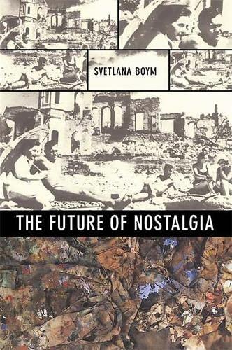 the-future-of-nostalgia