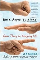 Rock, Paper, Scissors: Game Theory in…