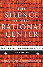 The Silence of the Rational Center by Stefan…