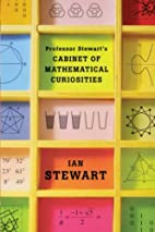 Professor Stewart's Cabinet of Mathematical…