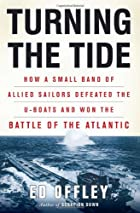 Turning the Tide: How a Small Band of Allied…