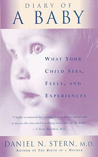 diary-of-a-baby-what-your-child-sees-feels-and-experiences