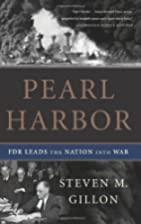 Pearl Harbor: FDR Leads the Nation Into War…