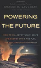 Powering the Future: How We Will…