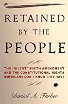 Retained by the People: The Silent Ninth…