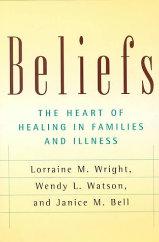 beliefs-the-heart-of-healing-in-families-and-illness-families-health