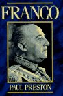 Preston: Franco a Biography
