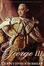 George III: A Personal History by…