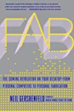 Gershenfeld, Neil: Fab: The Coming Revolution on Your Desktop-from Personal Computers to Personal Fabrication