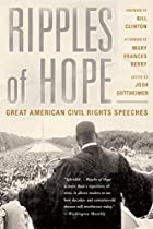 Ripples Of Hope: Great American Civil Rights&hellip;