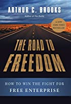 The Road to Freedom: How to Win the Fight…