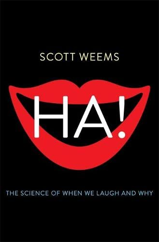 ha-the-science-of-when-we-laugh-and-why