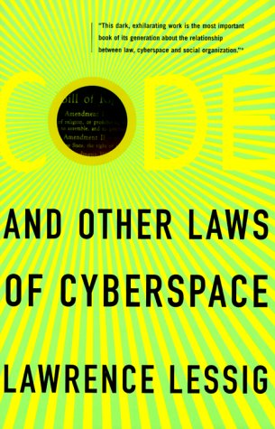 code-and-other-laws-of-cyberspace