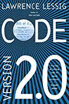 Code: And Other Laws of Cyberspace, Version…