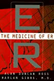 Gibbs, Harlan: The Medicine of Er