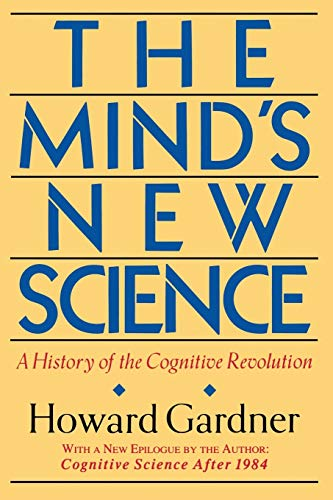 the-minds-new-science-a-history-of-the-cognitive-revolution