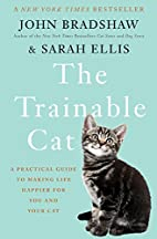 The Trainable Cat: A Practical Guide to…