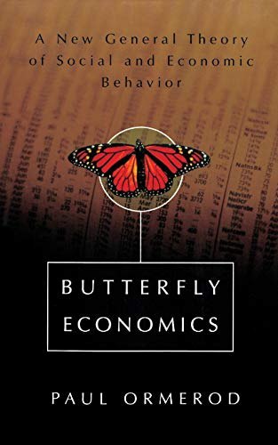 butterfly-economics-a-new-general-theory-of-social-and-economic-behavior