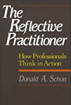 The Reflective Practitioner: How&hellip;