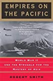 Thompson, Robert: Empires on the Pacific