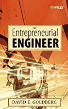 The Entrepreneurial Engineer by David E.…