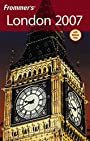 Frommer's London 2007 (Frommer's Complete) - Darwin Porter
