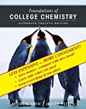 Hein, Morris: Foundations of College Chemistry, Binder Ready Version