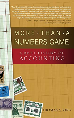 more-than-a-numbers-game-a-brief-history-of-accounting