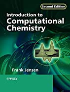 Introduction to Computational Chemistry by…
