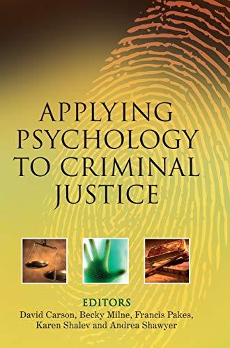 applying-psychology-to-criminal-justice