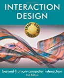 Sharp, Helen: Interaction Design: Beyond Human-Computer Interaction