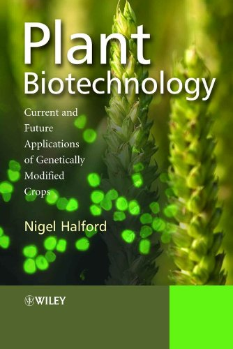 plant-biotechnology-current-and-future-applications-of-genetically-modified-crops