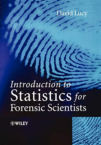 introduction-to-statistics-for-forensic-scientists