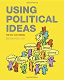 Barbara Goodwin: Using Political Ideas
