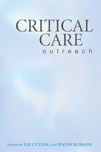 critical-care-outreach