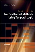 An Introduction to Practical Formal Methods…