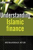 Understanding Islamic Finance by Muhammad…